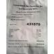 Концентрат Сывороточного Белка WPC Lactoserum 80 (Франция) 1 кг.