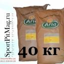 Купить Лакпродан 80 40 кг Концентрат сывороточного протеина Lacprodan 80 Whey Protein Concentrate
