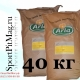 Концентрат сывороточного протеина Лакпродан 80 (Lacprodan 80) 40 кг мешок