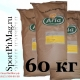 Концентрат сывороточного протеина Лакпродан 80 (Lacprodan 80) 60 кг мешок