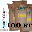 Купить Лакпродан 80 100 кг Концентрат сывороточного протеина Lacprodan 80 Whey Protein Concentrate