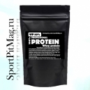 Концентрат сывороточного протеина 80% (Whey Protein Concentrate 80%) 1 кг
