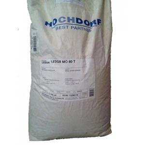 Hochdorf Ledor 80 Whey protein powder (концентрат сывороточного белка Хокдорф Ледор 80)