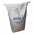 Казеинат натрия, LACTONAT EN (Лактонат ЕН) 25 кг Мешок