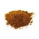 Купить экстракт гуараны (Guarana extract) для похудения 100 гр цена спб