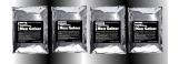 Купить лучший гейнер белковый углеводный котейль интернет магазин спортивное питание